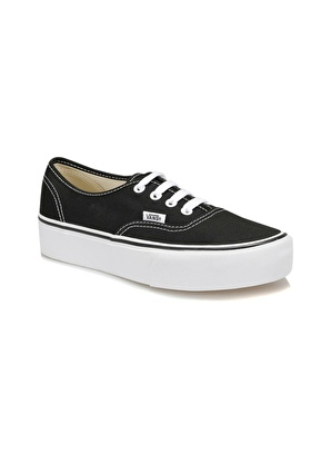 Vans Ua Authentic Platfor